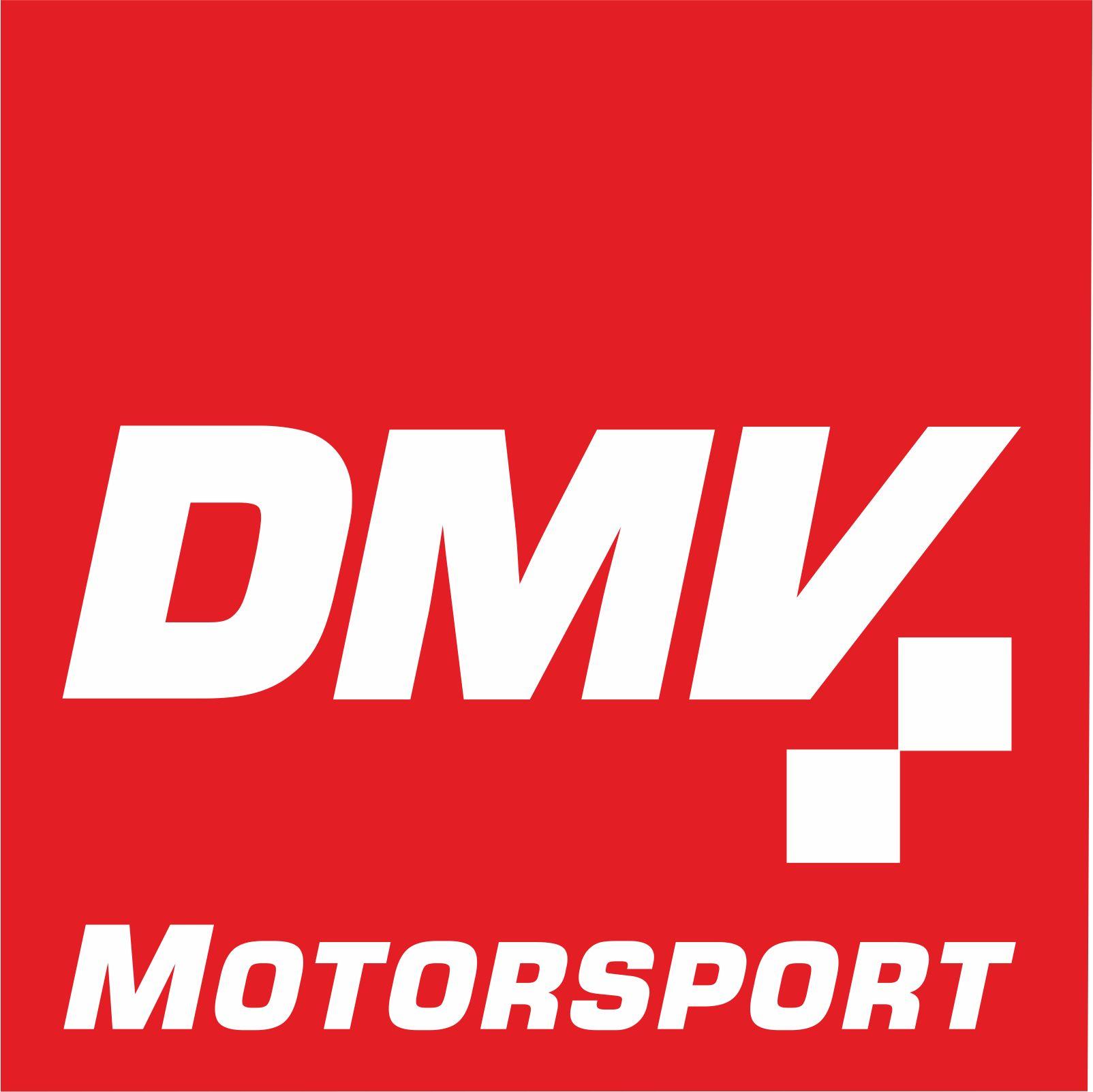 DMV Motortsport
