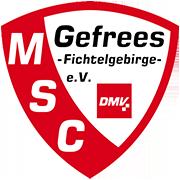 © MSC Gefrees-Fichtelgebirge e.V. (DMV)