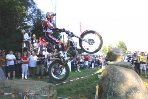 WM 2005-16-2