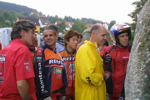 WM 2005-2