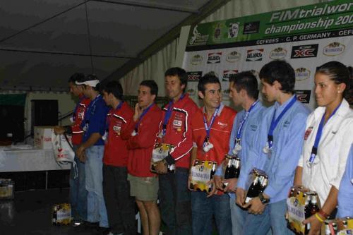 WM 2005-4