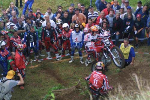 WM 2005-7