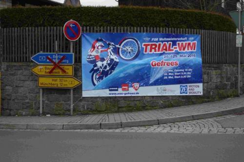 WM-Banner 1