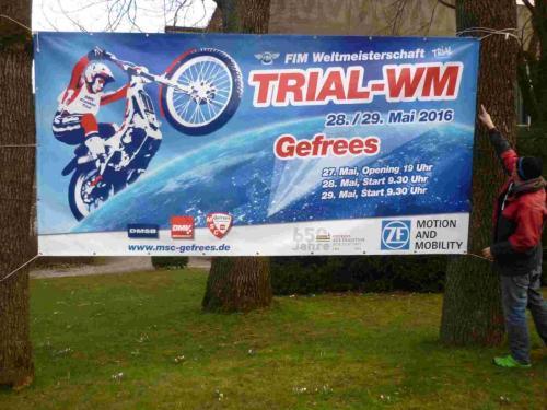 WM-Banner 2