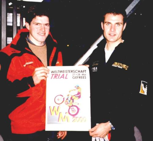 Bild 32 WM 2000