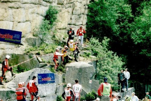 Bild 38 WM 2000