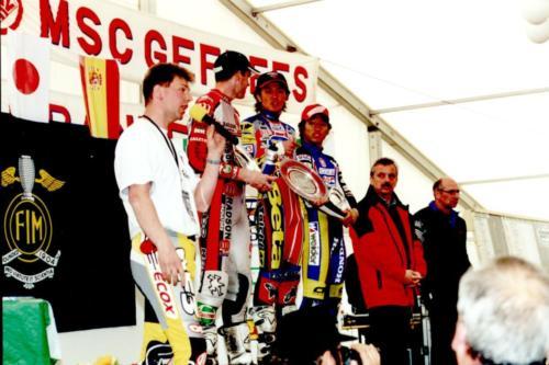 Bild 81 Sieger WM2000