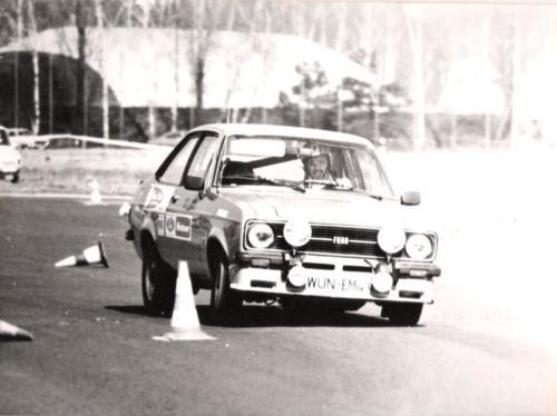 1976-025-Slalom-Hannes-Hübner