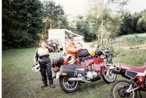 Fritz 004 1990