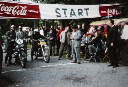 1968-032-Enduro-Start (1)