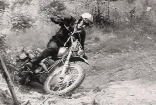 1973-064-EnduroDMGesamtsiegerKReichel