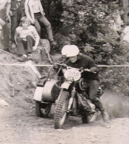 1973-067-EnduroDMGespanneNossNoss