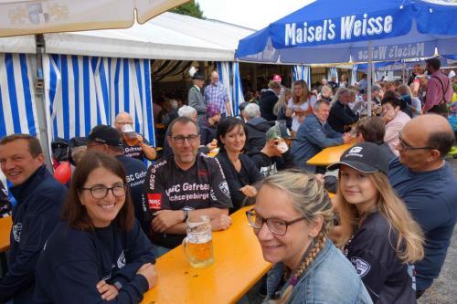 Wiesenfest 2019-12